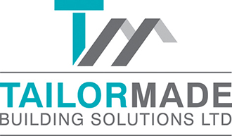 Tailormade Building Solutions Ltd